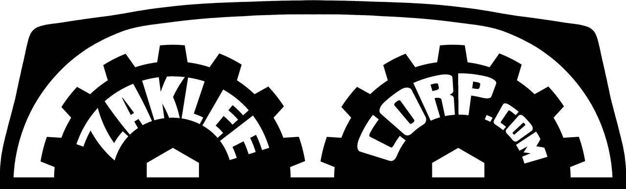 Zaklee Corp