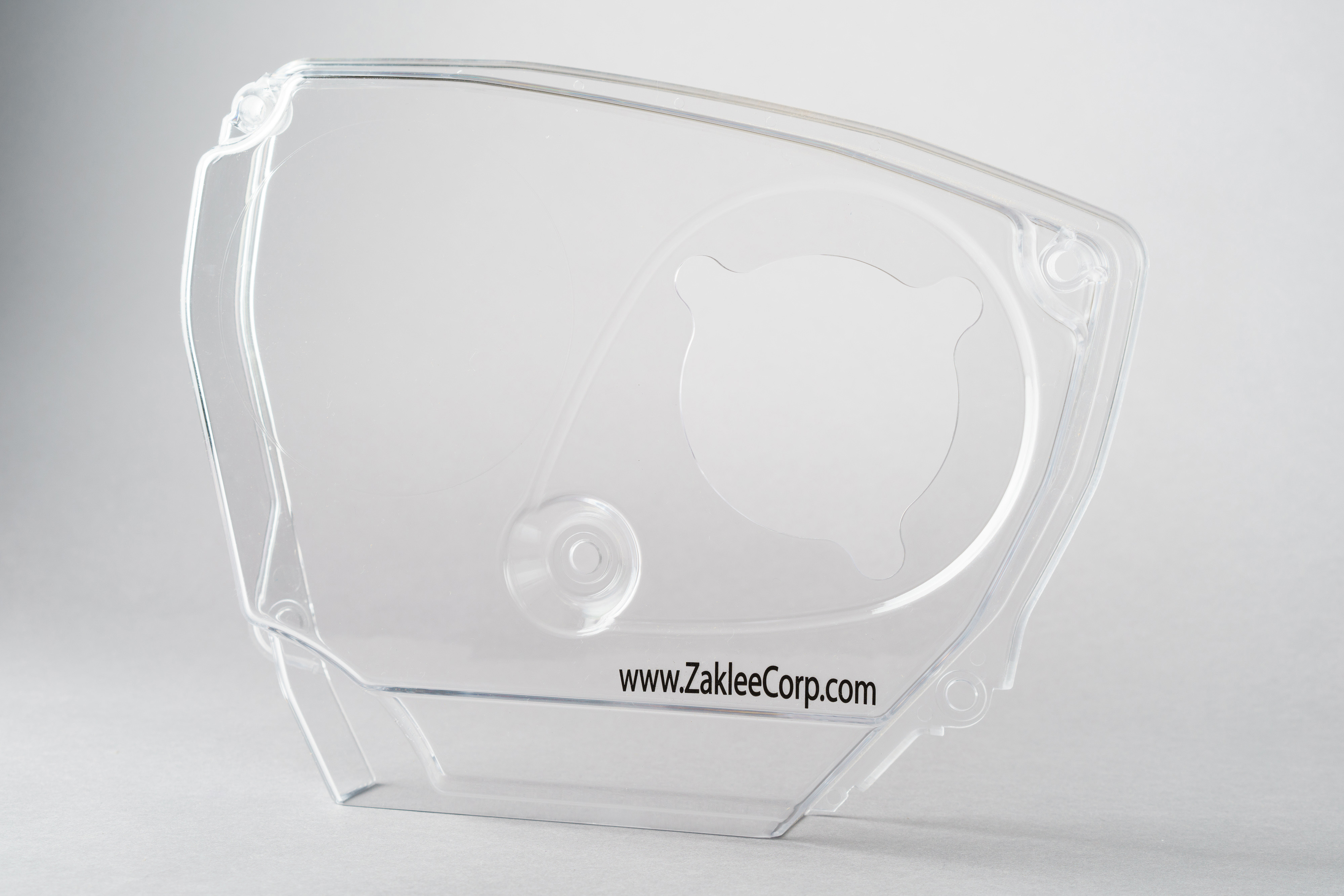 Timing Belt Archives Zaklee Corp Nissan Rb20 Clear Cam Gear Cover